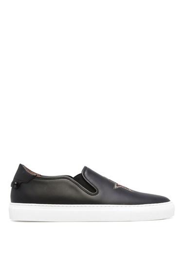 Lifestyle Ayakkabı-Givenchy